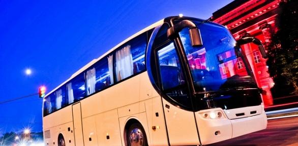 3-дневный тур изУфы вКазань оттуроператора «Ринай»