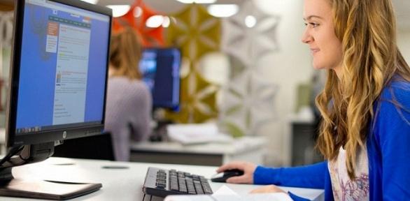 Онлайн-курсы посозданию сайтов отNew Mindset