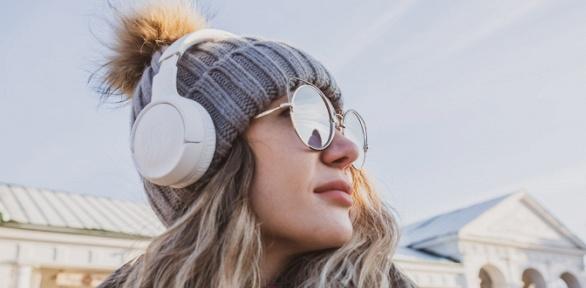 Аудиоспектакль-экскурсия поСуздалю отStereo Story