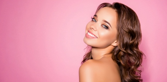 Сеансы RF-лифтинга, пилинга или чистки лица всалоне красоты BeautyInYou