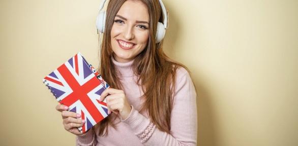 Онлайн-обучение английскому языку отшколы Genius English