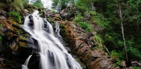 Двухдневные экскурсионные туры вКарелию откомпании Karelia-Line