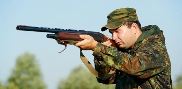 Программа «Курс молодого бойца» вклубе «Феникс»