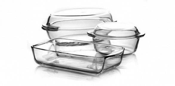 Посуда для микроволновой печи идухового шкафа
