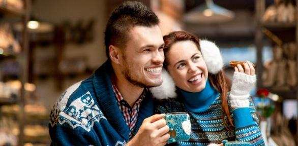 Отдых вИркутской области сразвлечениями набазе отдыха «Таловское»