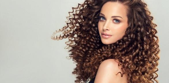 Стрижка, уход, окрашивание волос всалоне красоты Madamo