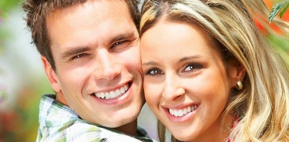 Лечение кариеса или эстетическая реставрация встоматологии «Дента Виа»