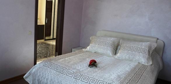 Проживание напобережье реки Ахтубы вГКSport Hotel