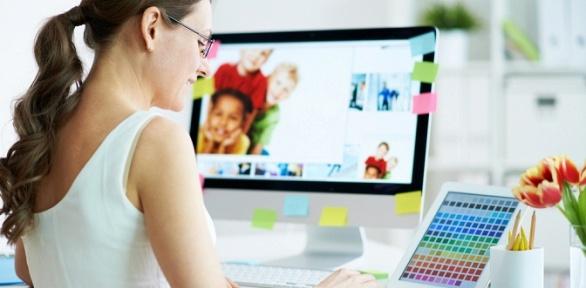 Дистанционный курс поMSOffice откомпании Edgestile