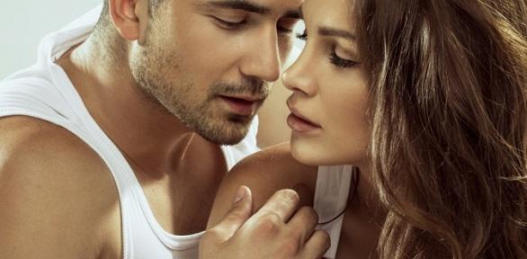Онлайн-курсы откомпании Erotic and Extaz Love