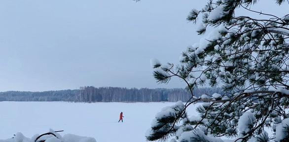 Отдых наберегу Горьковского моря с3-разовым питанием вотеле «Акватория»