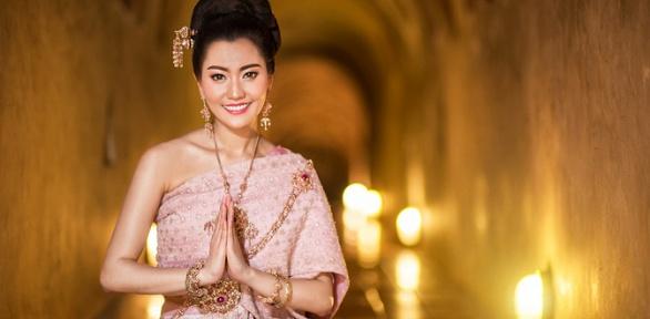 SPA-программа или сеанс тайского массажа вSPA-салоне Star Thai Spa