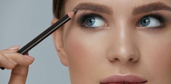 Обучение курсам красоты от«Академии моды икрасоты»