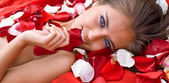 Чистка, массаж или пилинг лица отцентра косметологии Ирины Игнашиной