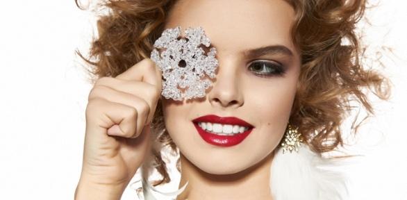 Стрижка, окрашивание или SPA-уход встудии красоты Екатерины Аксеновой