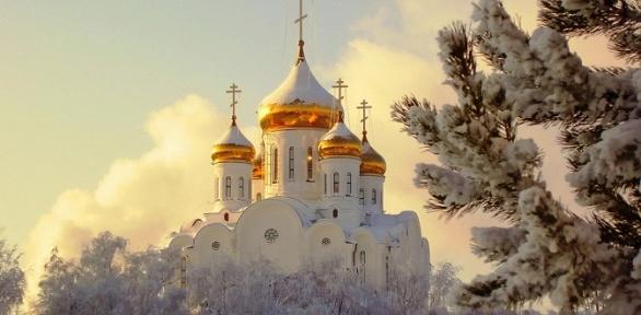 Экскурсионный тур вЯрославль оттуроператора Veles Travel