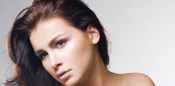 Устранение дефектов кожи в«Центрах инновационно-эстетической косметологии»