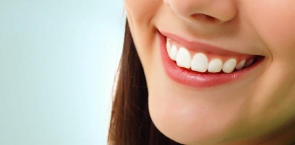 Отбеливание зубов вYuliWhite
