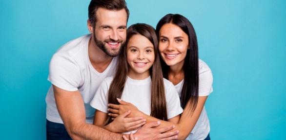 Обследование для будущих родителей в«Милта Клиник»