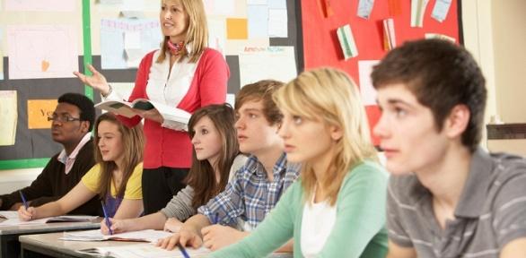 Онлайн-курсы по подготовке к ЕГЭ и ГИА в центре «Ариадна»