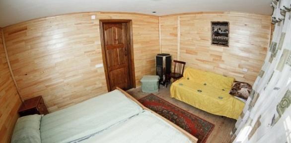 Отдых вГорном Алтае спосещением бани набазе здоровья иотдыха «Чечек»