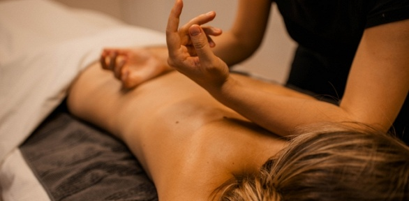 2, 4или 6сеансов вакуумного антицеллюлитного массажа вBeauty Studio