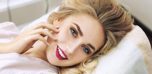 Перманентный макияж всалоне Beautyroom_rnd