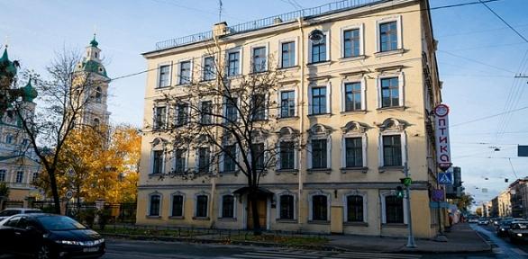 Отдых вСанкт-Петербурге вномере выбранной категории вотеле «СпбВергаз»