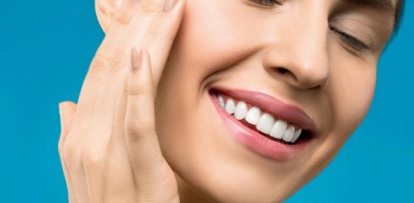 Лечение кариеса икомплексная гигиена полости рта вклинике «ЭТА»