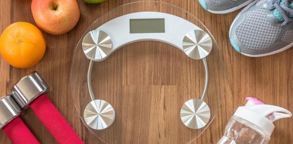 Курс поснижению веса в«Центре женского здоровья Ирины Абельмазовой»