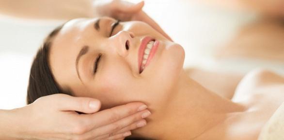 Косметологические услуги встудии «Выбор красоты»