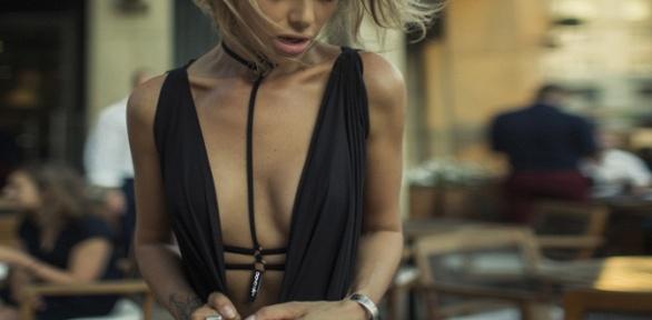 Женское белье, боди или стрэп навыбор