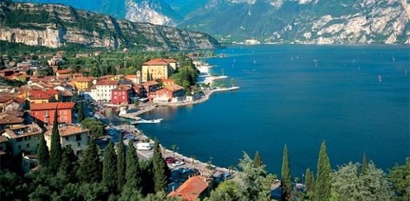 Тур поЮжной Италии спосещением Рима, Бари, Матеры, Сан-Марино
