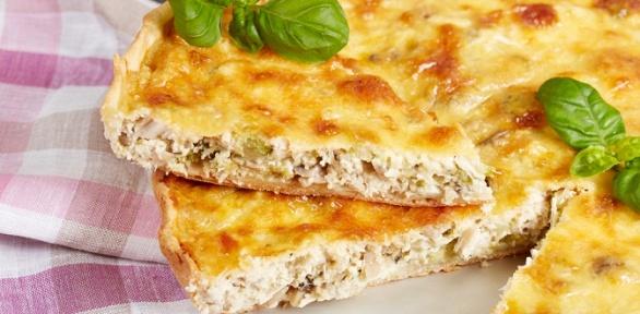 Осетинские пироги от «Пекарни Авдеевых» за полцены