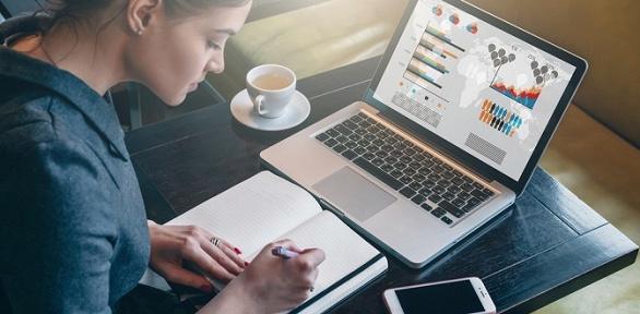 Онлайн-курсы откомпании Prime Academy