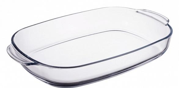 Набор посуды, блюдо или форма для запекания Simax