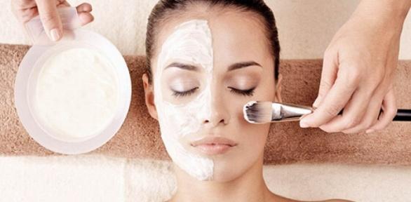 Процедуры для лица итела в«Лазерной косметологии наПочтамтской16»