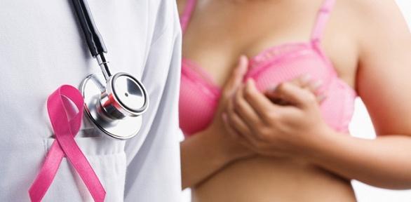 Прием маммолога сУЗИ вмедцентре «Иломед»