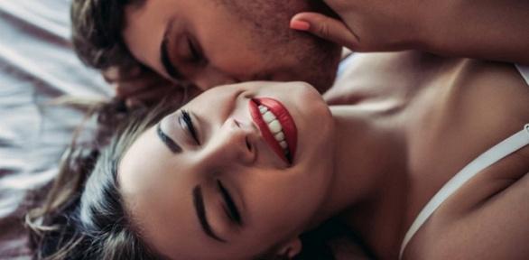 Курс поискусству интимных отношений отшколы Secrets