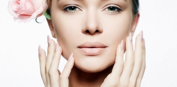 Чистка лица, пилинг Джесснера вкабинете «Твой косметолог»