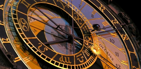 Астрологический прогноз нагод навыбор откомпании «Дама треф»