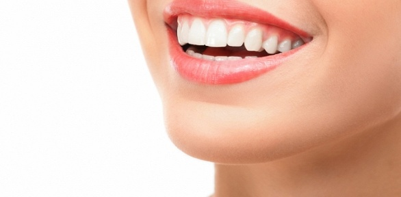 Полировка ишлифовка, чистка навыбор, отбеливание зубов вклинике Davinci