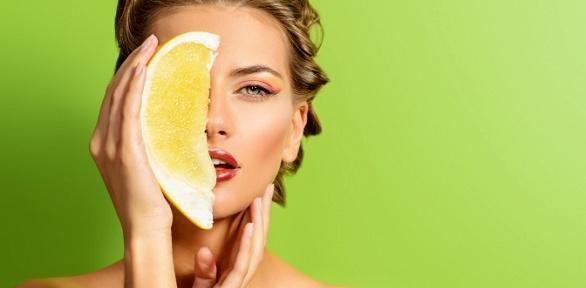 Чистка лица, пилинг, мезотерапия либо RF-лифтинг встудии Beauty Club
