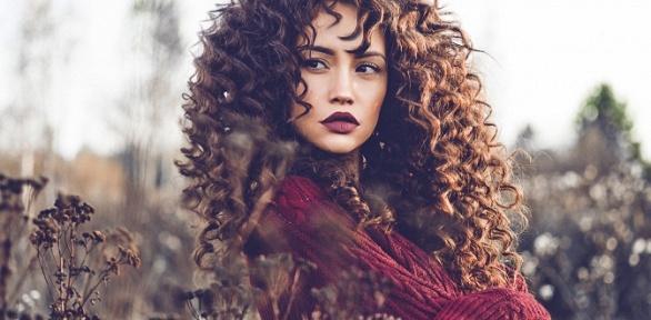 Стрижка, полировка, окрашивание волос впарикмахерской «Любимая»
