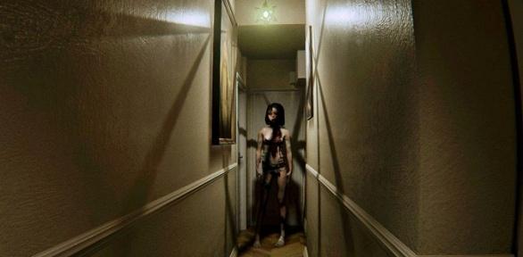 Квест «Гостиница проклятых» откомпании CreepyQuest