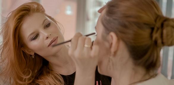 Мастер-класс или курс навыбор отшколы макияжа BeautyExpert