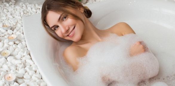 До5часов посещения для одного или двоих банного SPA-клуба «АртиШок»