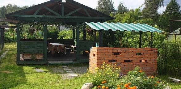 Отдых вКарелии наберегу озера Кончезеро вгостевом доме «Шуйская Чупа»