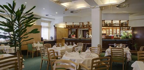 Всё меню инапитки вресторане итальянской кухни Dorian Gray заполцены