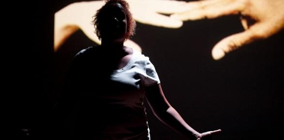 1или 2билета наспектакль навыбор оттеатра «Театр18+» заполцены